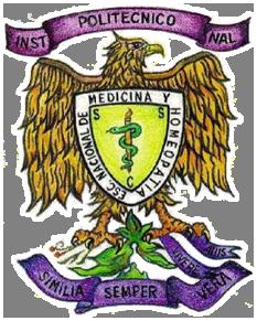Escuela Nacional de Medicina y Homeopatía.  (ENMH)