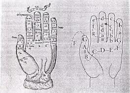 Sistema de Hexacordos