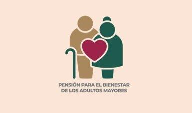 Pensión Alimentaria para los Adultos Mayores.