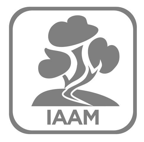 Instituto para la Atención de Adultos Mayores. (IAAM)