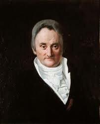 Philippe Pinel 1820