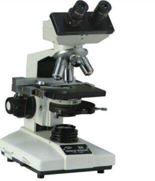 FRITS ZERNIKEDesarrolla el microscopio de contraste de fases que permite ver microorganismos vivos