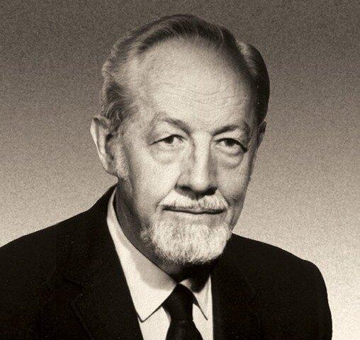 Stevens (1946)