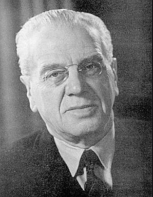 Vladimir Korenchevsky