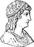 Apuleyo (400 a.C)