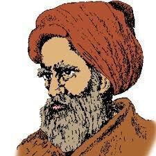 Alhazen (955- 1039)