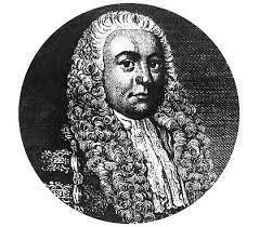 Robert Hooke (1653-1703)