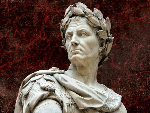 Sucesores del imperio romano