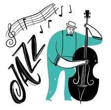 Inicios del Jazz