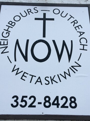 Neighbours Outreach Wetaskiwin Proposes Emergency Shelter Location