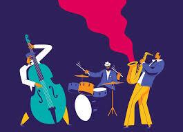 El jazz contemporáneo