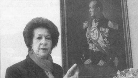 SECRETARIA NACIONAL DE ASISTENCIA SOCIAL- SENDAS