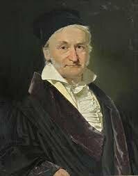 Johann Carl Friedrich