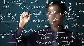 Actividad interdiscplinar Fisica, Quimica, Matematicas timeline