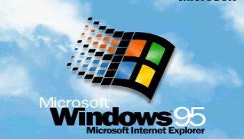 Aparición de Microsoft (1996)