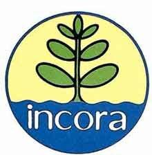 INSTITUTO COLOMBIANO DE LA REFORMA AGRARIA-INCORA