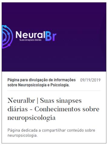 Neuralbr