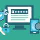 Tips super basicos de seguridad informatica 5