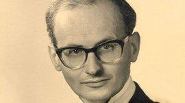 Imre Lakatos- Nov 9,1922- Feb 2,1974 timeline