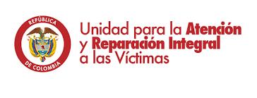UNIDAD PARA LA ATENCIÓN  Y REPARACIÓN INTEGRAL A LAS VÍCTIMAS