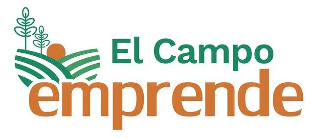 PROYECTO CONSTRUYENDO CAPACIDADES EMPRESARIALES RURALES, CONFIANZA Y OPORTUNIDAD