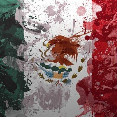 Principales acontecimientos de la SHCP y BANXICO  timeline