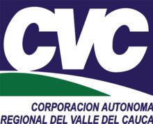 CORPORACIÓN AUTÓNOMA DEL VALLE DEL CAUCA-CVC