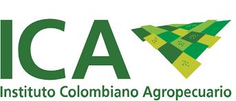 INSTITUTO COLOMBIANO AGROPECUARIO - ICA