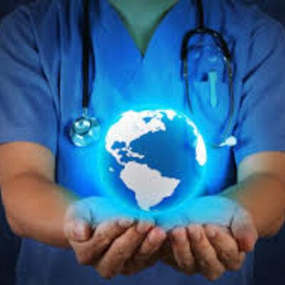 Concepto salud enfermedad a través de la historia   timeline