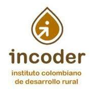 INSTITUTO COLOMBIANO DE DESARROLLO-INCODER