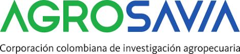 CORPORACIÓN COLOMBIANA DE INVESTIGACIÓN AGROPECUARIA-AGROSAVIA