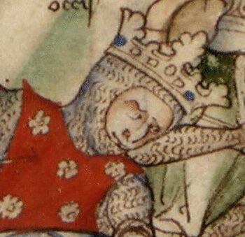 Harald Hardråde blir konge