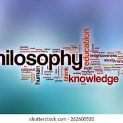 Classical Philosophies and Philosophers (Foundations of the Principles of Business Ethics) timeline