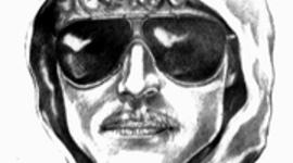 The Unabomber timeline