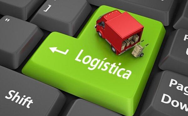 Fomento de la logística