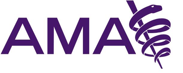 Asociación Medica Americana (AMA)
