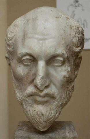 Neoplatonismo: Plotino