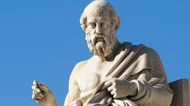 Evolución de la Metafísica en la historia timeline