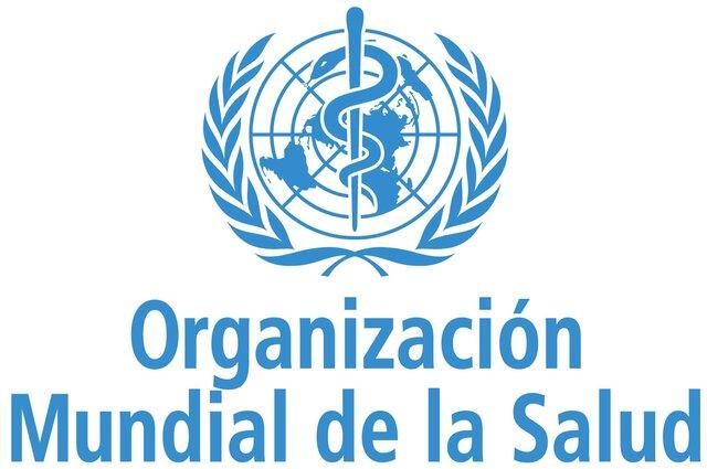Código Internacional de la OMS