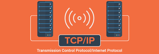 Lanzamiento oficial de TCP/IP, protocolo host esándar para ARPAnet (reemplazando al protocolo NCP)