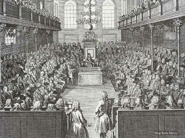 The Declaratory Act