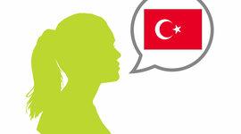 Lengua Turca timeline