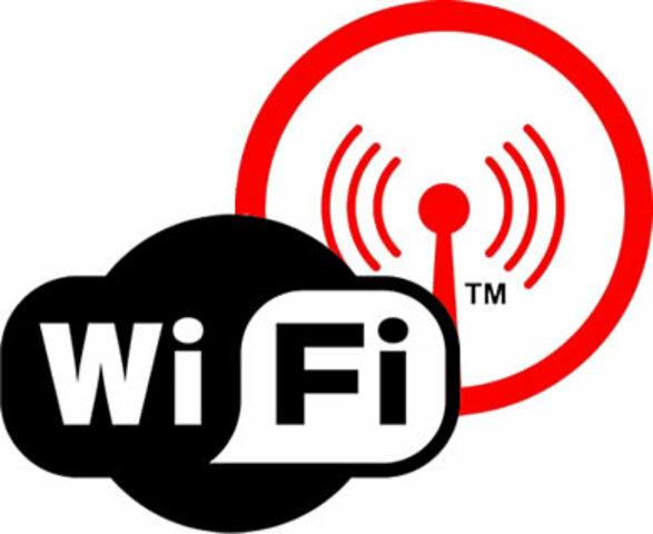 Weca paso a llamarse wi-fi alliance