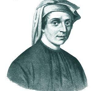 Leonardo Pisano Bigollo.