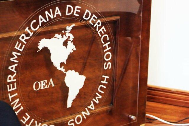 Corte Interamericana de Derechos Humanos (CIDH)