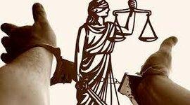 Historia del Derecho Penal Internacional  timeline