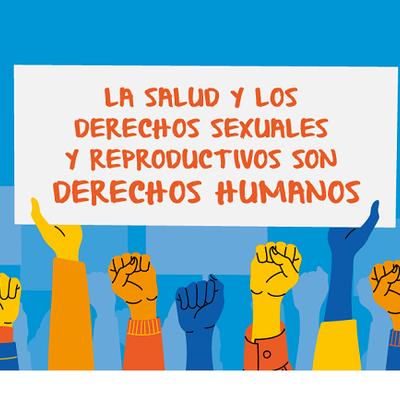 antecedentes de los derechos humanos shelzea fuquene 901 timeline