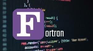 FORTRAN