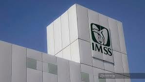 Surgimiento del IMSS