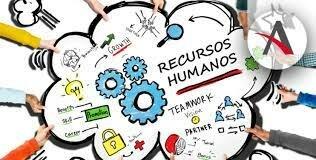 Función de Recursos Humanos en las organizaciones